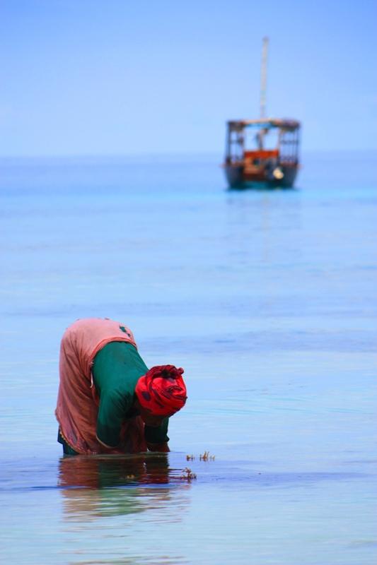 091216 Zanzibar Nungwi Women 2a