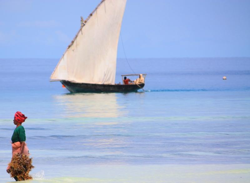 091216 Zanzibar Nungwi Women 3a