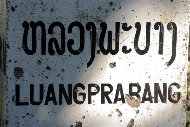 Luang Prabang-49