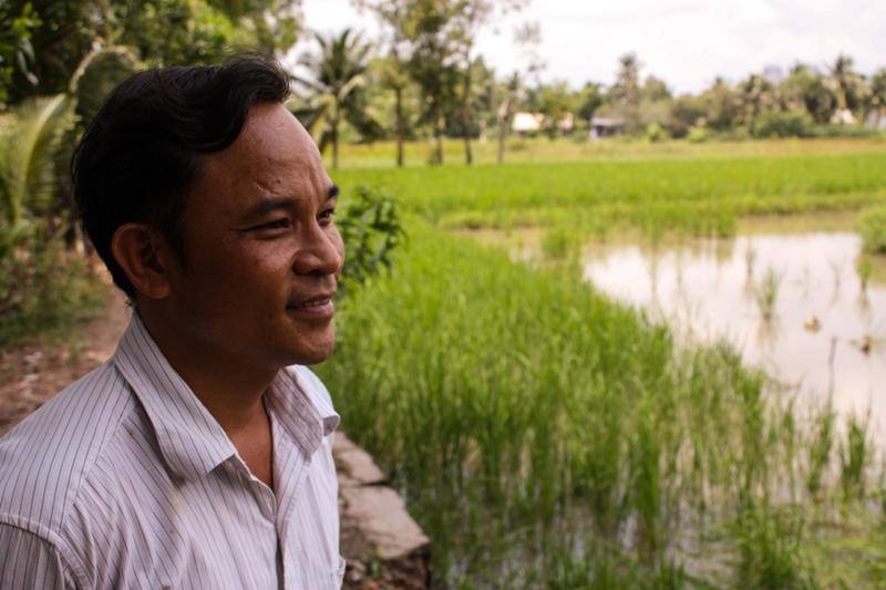 Thanh Da 2-16
