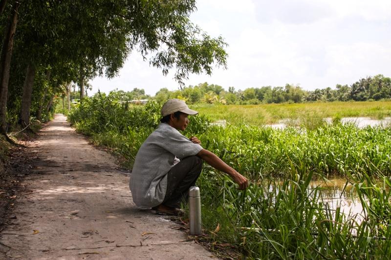Thanh Da-52