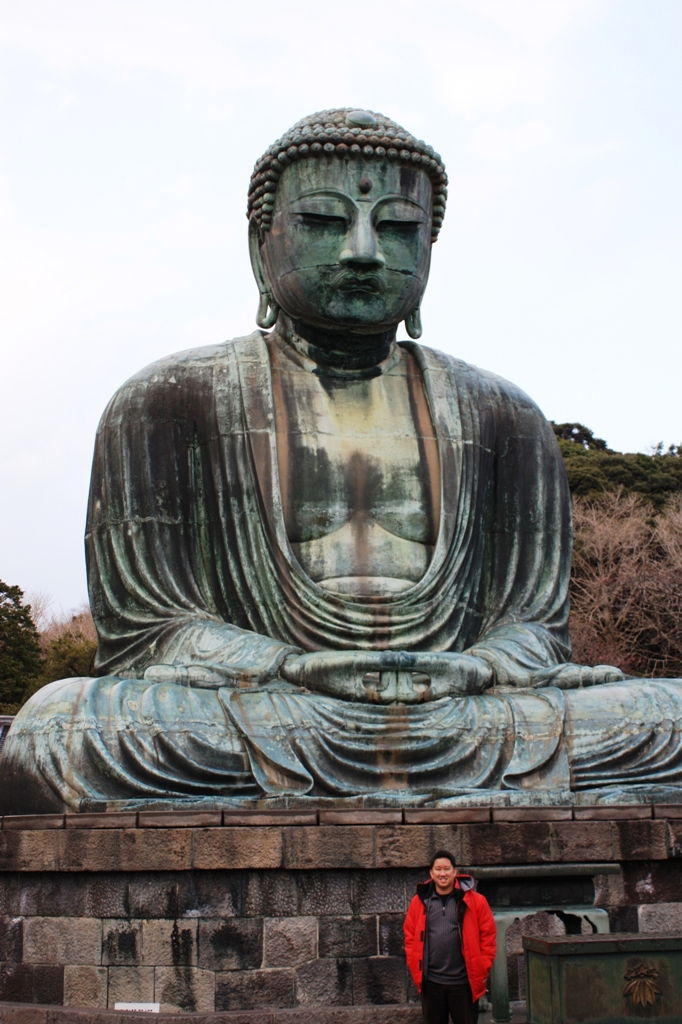 2009-04 Japan IMG_1694