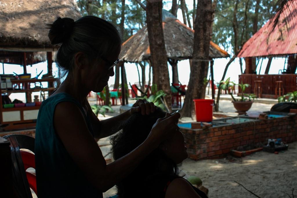 Phu Quoc - North Shore-11