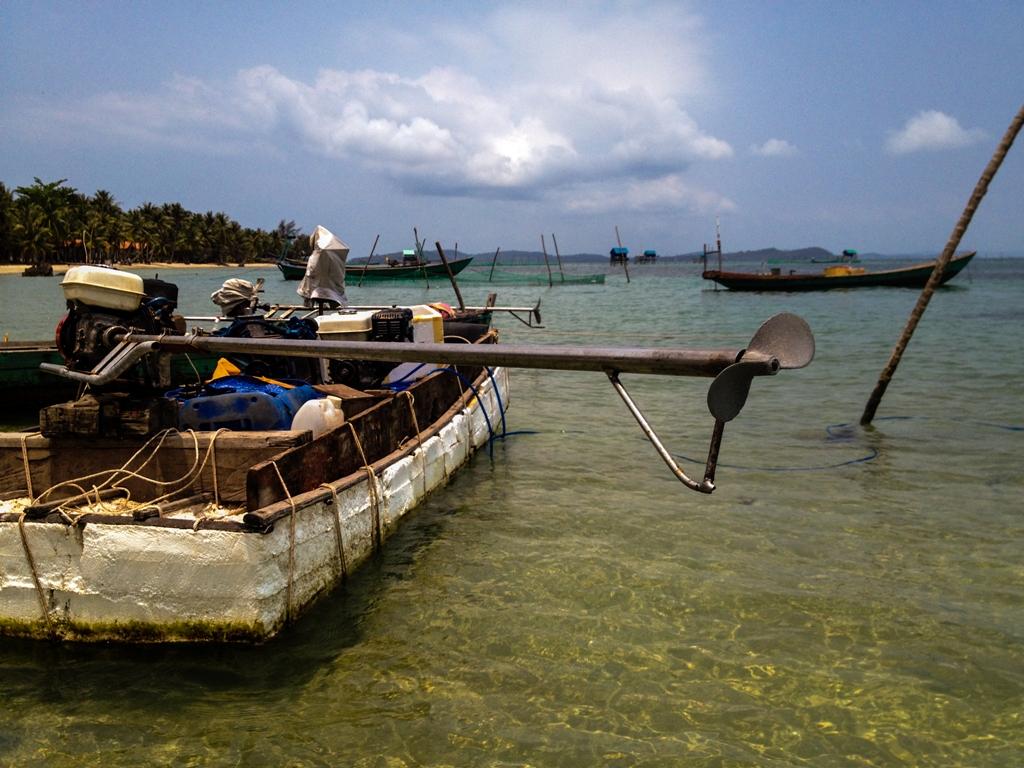 Phu Quoc - North Shore-16