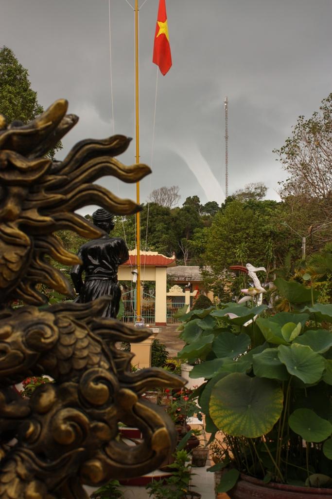 Phu Quoc - North Shore-28