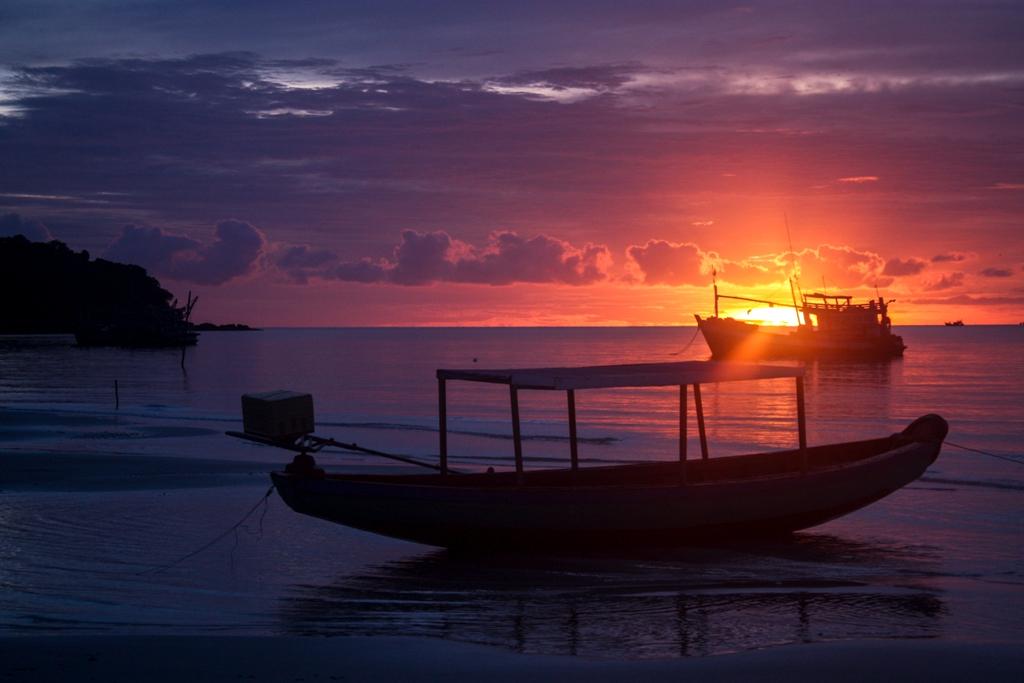 Phu Quoc - North Shore -8