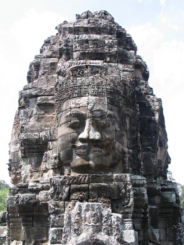 2003-01 Angkor Wat- small