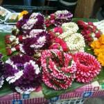 Street Wreaths