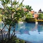Marriott Khao Lak - Main Pool