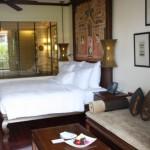 Marriott Khao Lak - Room