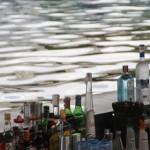 Marriott Khao Lak - Swim Up Bar