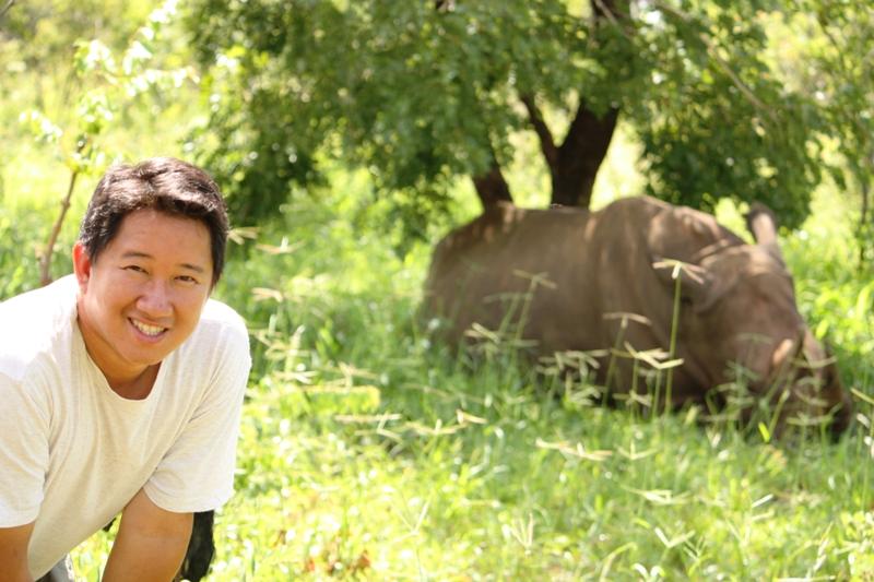 100101 Mosi Oa Tunya Rhino