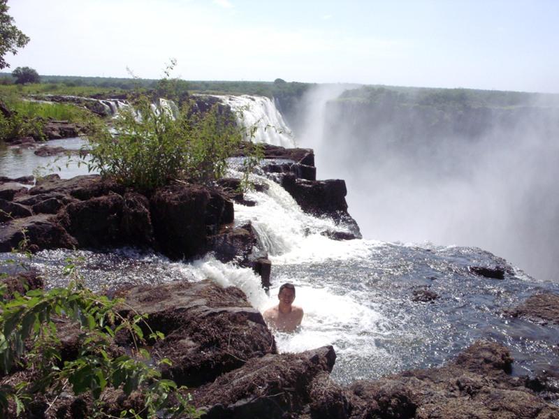 100105 Livingstone Island 4