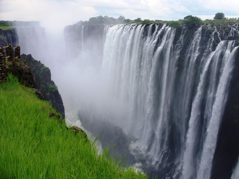 100105 Victoria Falls 5