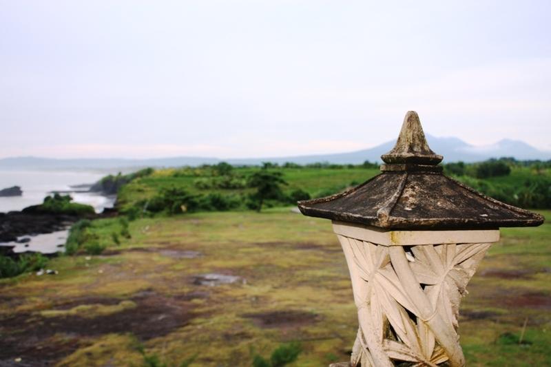 Bali - Coastline 2