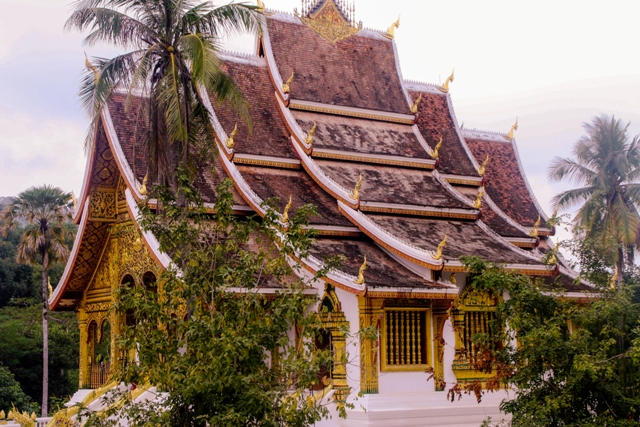 Luang Prabang-11