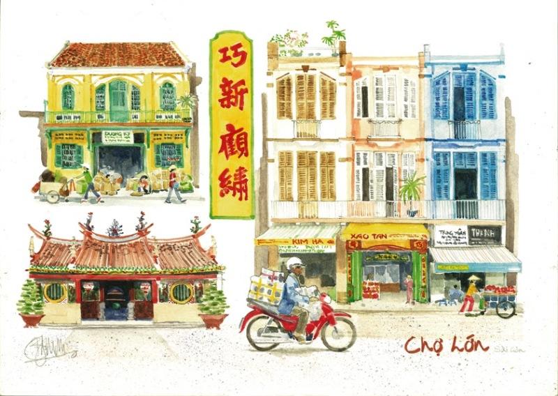 Cho Lon small