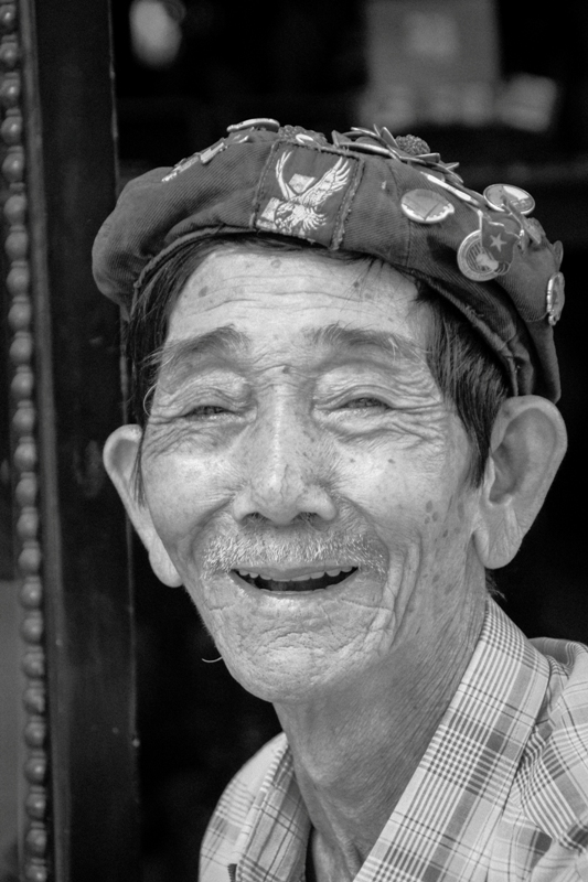 Poverty in Asia-12