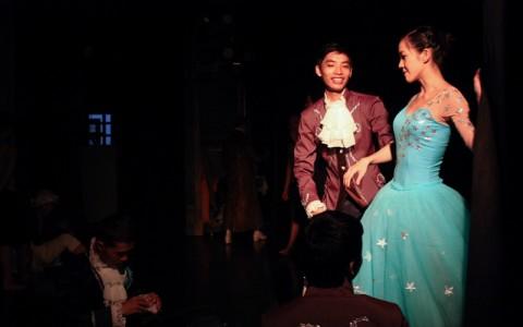 Saigon Opera House Ballet-3