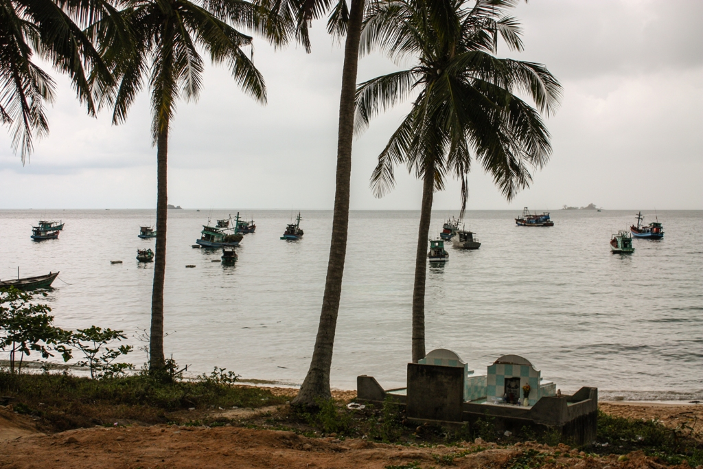 Phu Quoc - North Shore-29