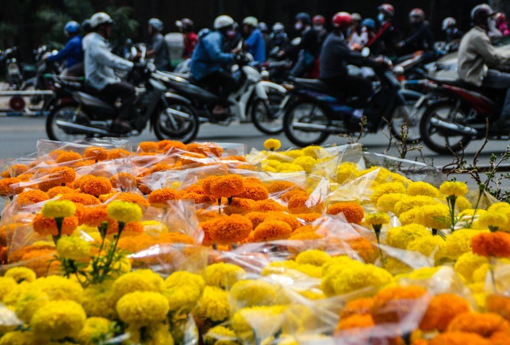 Tet-Flower-Market-Gia-Dinh-James-Pham-11