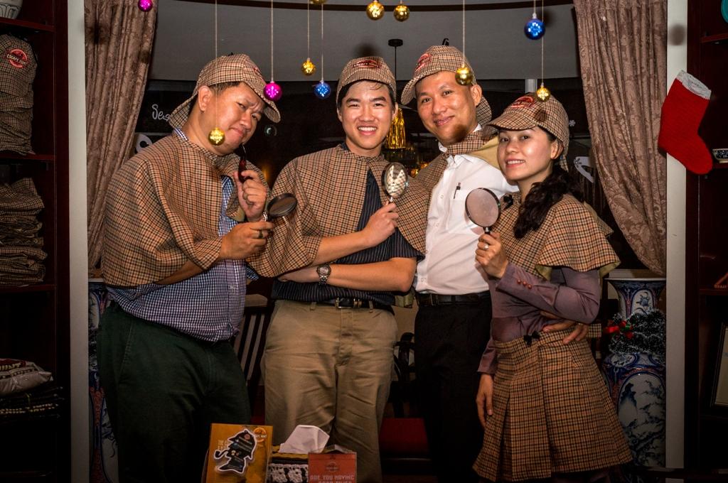 Oi Vietnam - Jan 2015_escape hunt_DSC6540_Ngoc Tran